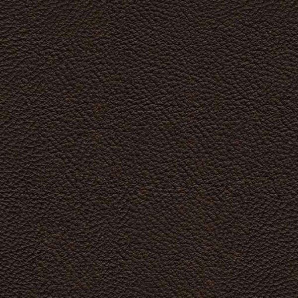Bezug Nappaleder 38.105 graubraun