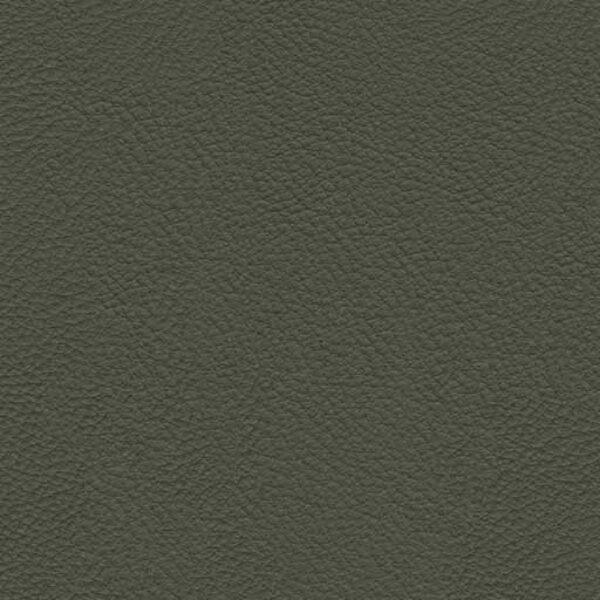 Bezug Nappaleder 38.106 grüngrau