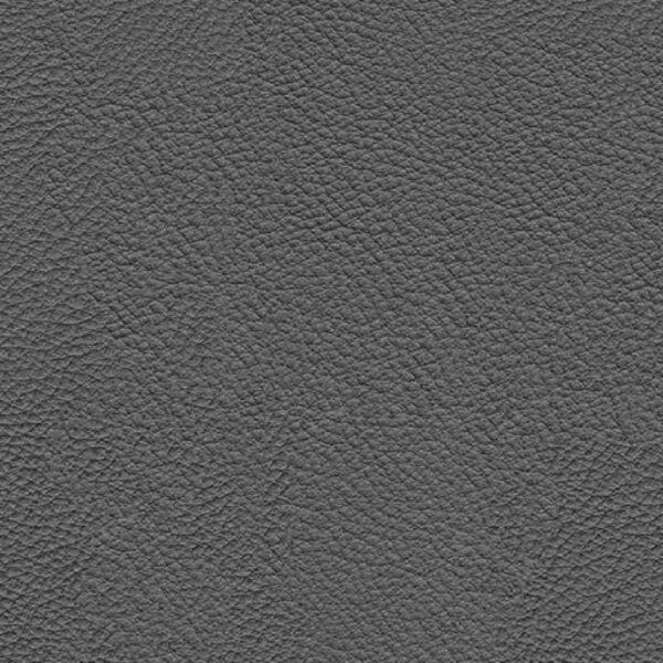 Bezug Nappaleder 38.107 anthrazitgrau