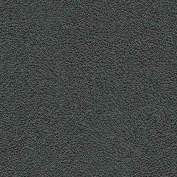 Bezug Nappaleder 38.108 schwarzgrau