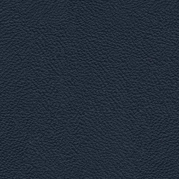 Bezug Nappaleder 38.109 graublau