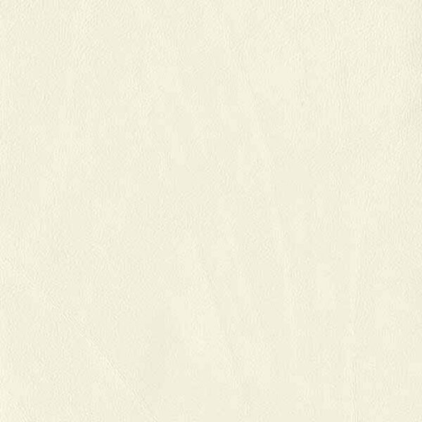 Bezug Nappaleder 38.723 reinweiß