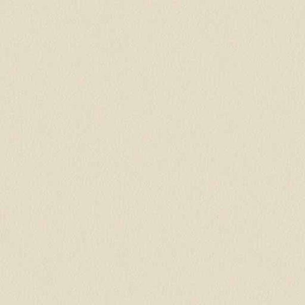 Bezug Nappaleder 38.723 kieselgrau