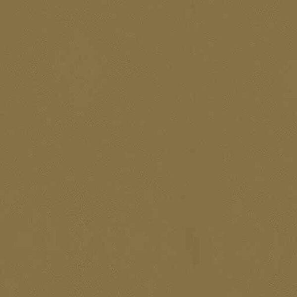 Bezug Nappaleder 38.735 olivgrau
