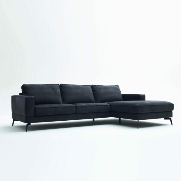 """Styles United """"Maui"""" Polsterecke - Sofas & Couches"""