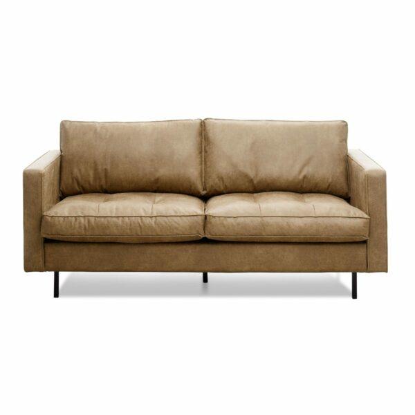 """Trendstore """"Dalana"""" Sofa – 2-Sitzer"""