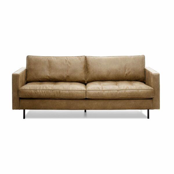 """Trendstore """"Dalana"""" Sofa – 2,5-Sitzer"""