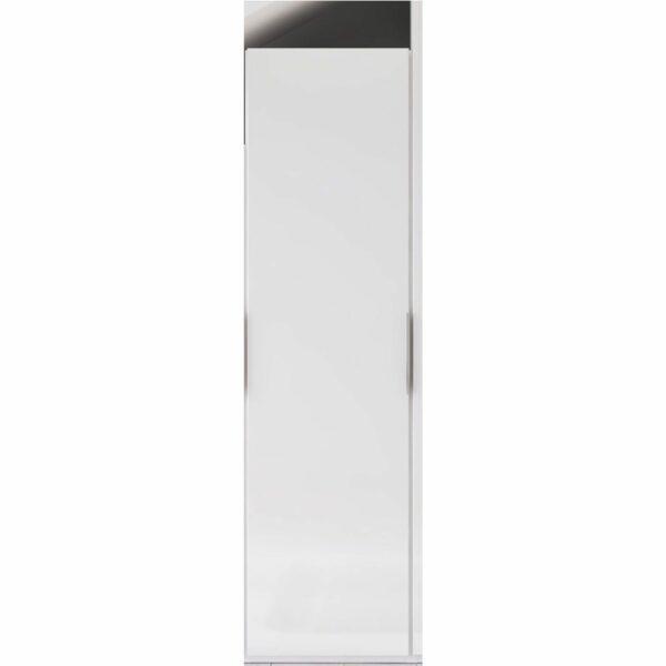 "Trendstore ""Etap"" Drehtürenschrank – Maße: 50 x 187 x 58 cm"