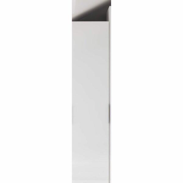 "Trendstore ""Etap"" Drehtürenschrank – Maße: 50 x 216 x 58 cm"