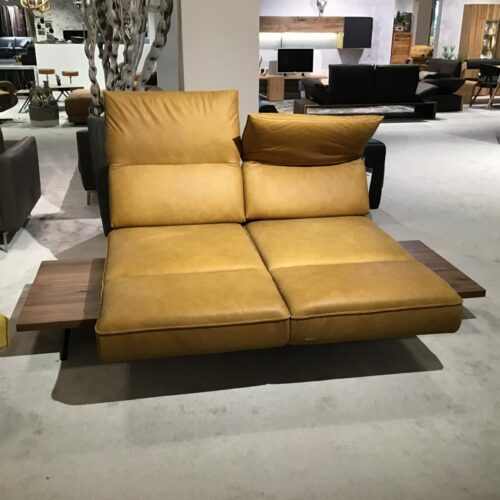 Koinor Phoenix Sofa