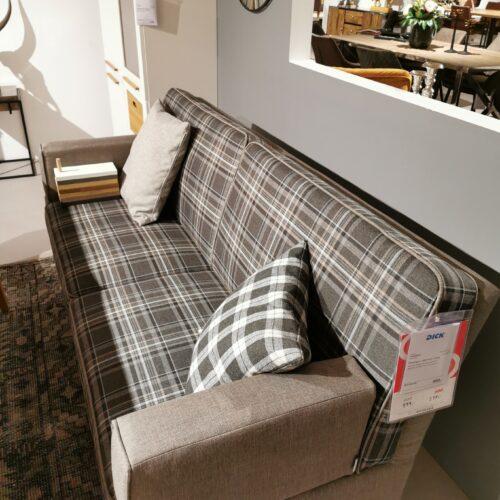 Steinpol Washington Sofa