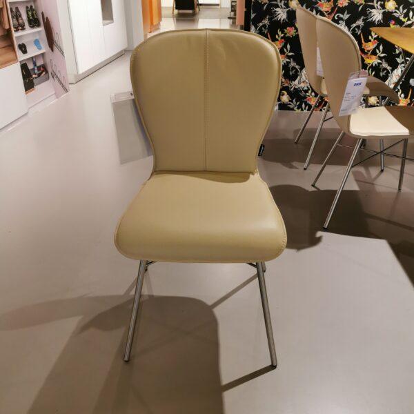 Bert Plantagie Pana Four Stuhlgruppe