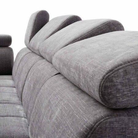Sofa-Lexikon: Die neue Couch von A bis Z