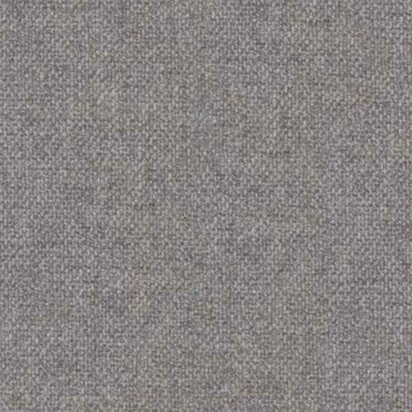 Sofabezug 2813-93