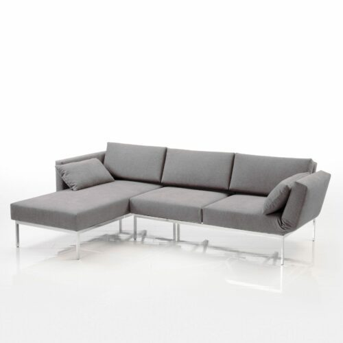 Brühl roro/20-soft Elementgruppe