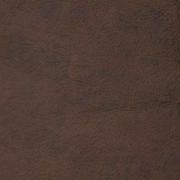 "Trendstore ""Violetta"" Bezug Cherokee dark brown."