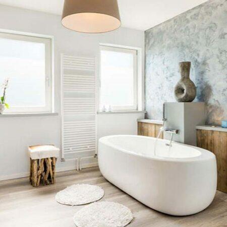 5 Einrichtungsfehler im Badezimmer
