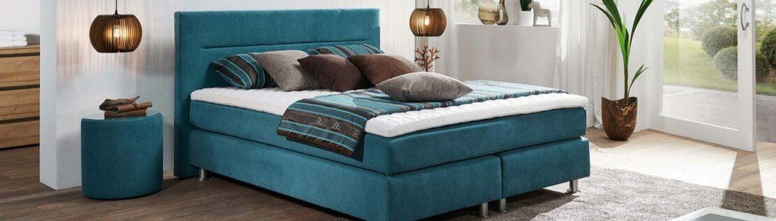 5 Einrichtungsfehler im Schlafzimmer
