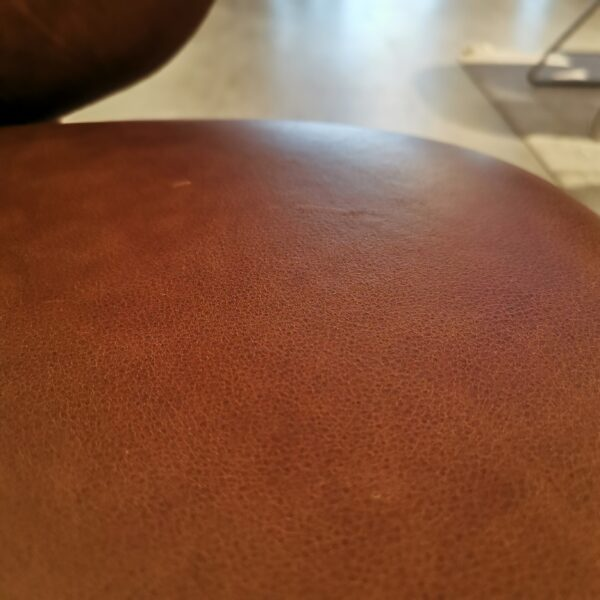 Lavida Silla Mover Stuhlgruppe