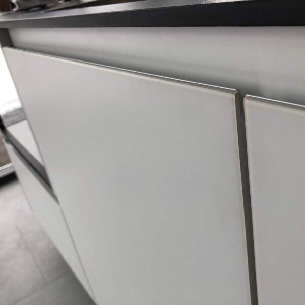 Pronorm OS183 Küche