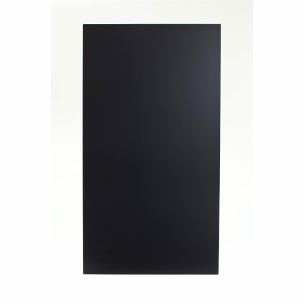 """Raum.Freunde """"Henri"""" Esstisch Ansicht Tischplatte Detailansicht"""