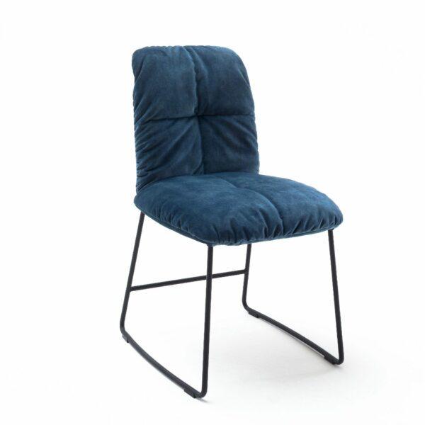 "Raum.Freunde ""Edvin"" Stuhl ohne Armlehnen"
