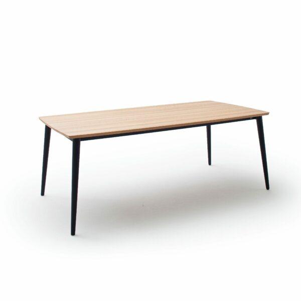 "Raum.Freunde ""Edvin"" Tisch"