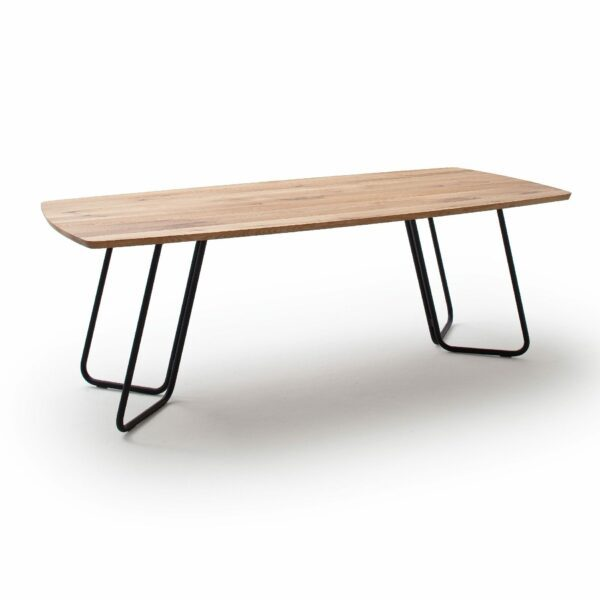 """Raum.Freunde """"Erik"""" Tisch oval"""