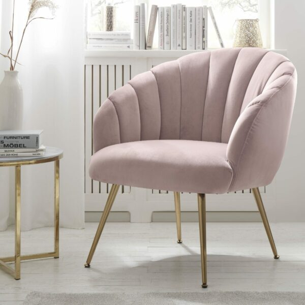 "Trendstore ""Annina"" Loungesessel - Sessel"