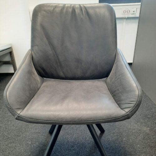 Nouvion Doro Stuhlgruppe