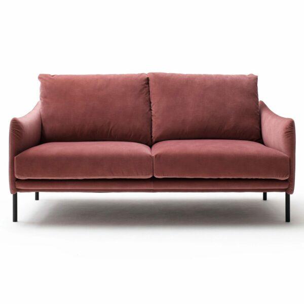 Raum.Freunde Madelen Sofa 2,5-sitzig