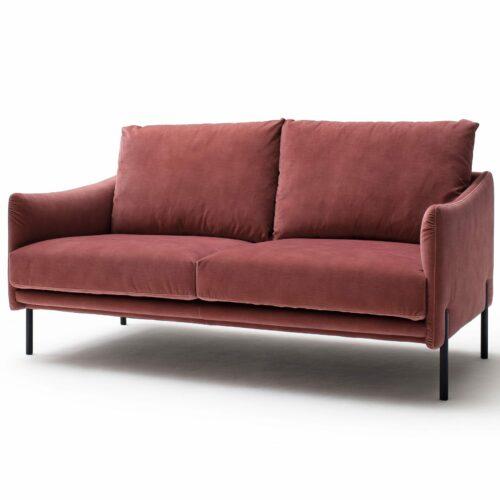 Raum.Freunde Madelen Sofa 2,5-sitzig – Freisetehend