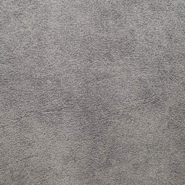 Bezug Salvador 14 grey