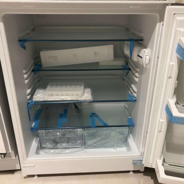 Liebherr UK1720-60 Kühlschrank
