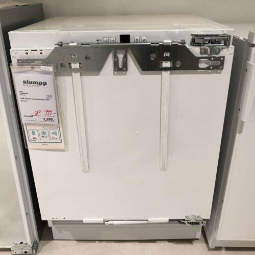 Liebherr SUIB 1550-20 Kühlschrank