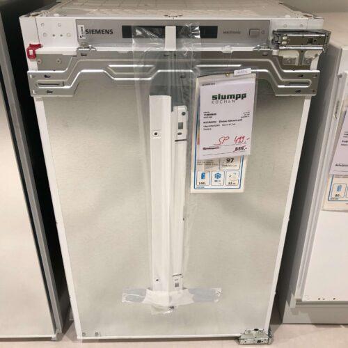 Siemens KI21RAD30 Kühlschrank