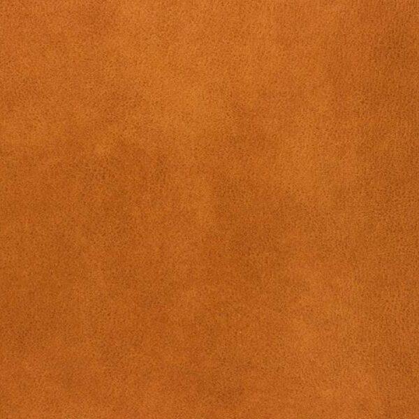 "Trendstore ""Easy"" Sofa Kissenbezug orange"