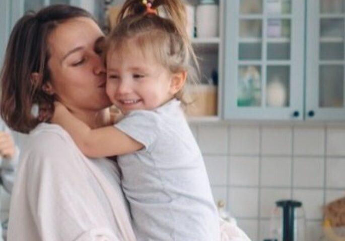 3 Tipps für kinderfreundlich eingerichtete Küchen
