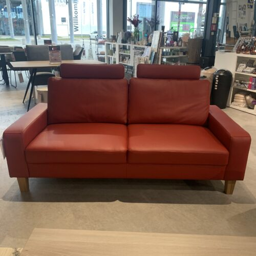 Candy Cool Sofa