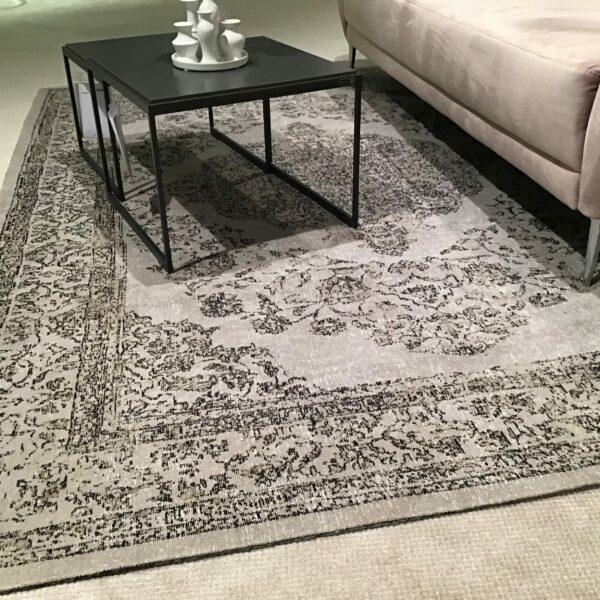 Musterring Orient C Teppich
