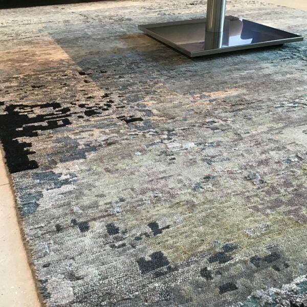 Musterring Portland Teppich