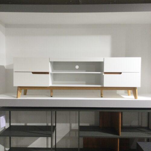 MCA furniture Margit Lowboard