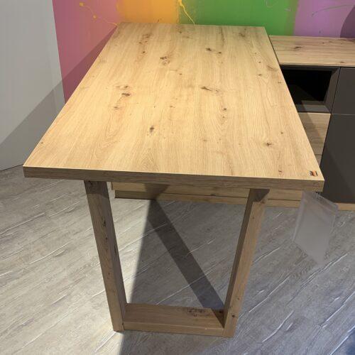 Mäusbacher Mowes Schreibtischansatz