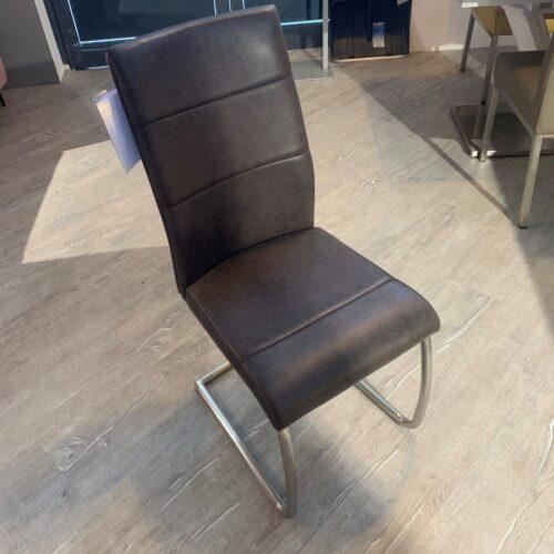 Trendstore My Chair Esszimmerstuhl