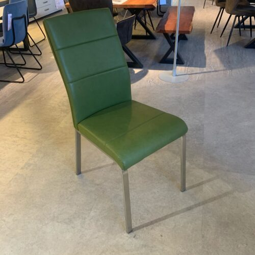 MCA furniture My Chair Stuhl