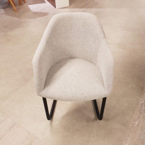 Standard Furniture Svend Schwingsessel