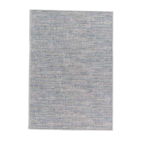 Astra Teppich Imola Design 190 in blau