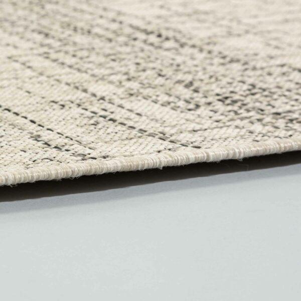 """Astra """"Imola Design 201"""" Teppich - Teppiche"""