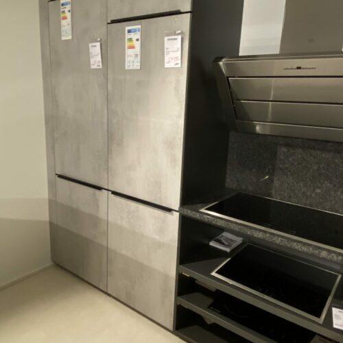 Whirlpool ARG18481A++SF Einbau-Kühlschrank
