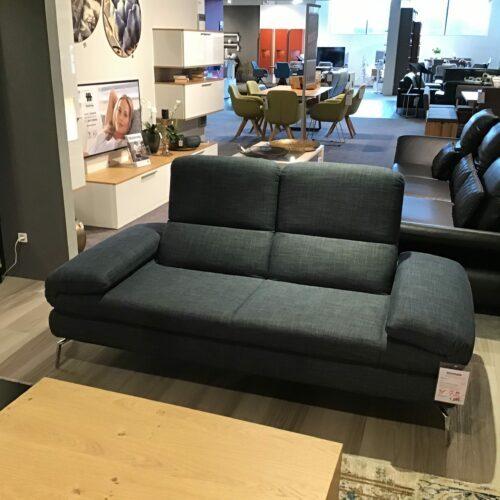 Wima Tampa Sofa